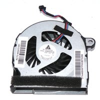Wholesale CPU Cooling Fan For HP Probook S S S S S S T5R