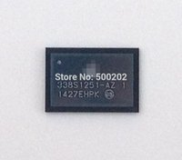 Wholesale 10pcs Original New High Quality S1251 Main Power Management IC Chip Module For iPhone Plus by HK Post