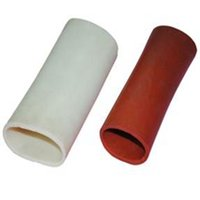 Wholesale Food grade silicone tube silicone rubber tube for16 mm silicone hose