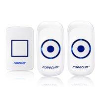 Cheap Wireless Smart Home Doorbell Best   Wireless Doorbell