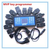 advanced programmer - 2016 Latest Version MVP Key Programmer Advanced MVP Key Decoder Auto Key Programmer MVP Pro MVP Key Programmer
