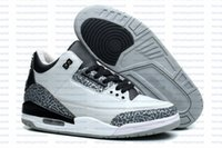 basket shoes online - Cheap retro men basketball shoes authentic original quality sneakers US size online