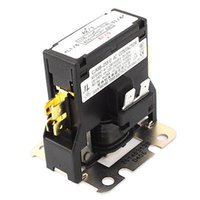 air conditioner contactor - CJX9B S D AC V Air Conditioner Coil Magnetic Contactor