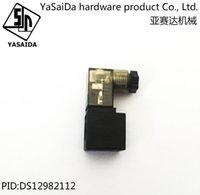 Wholesale The coil of solenoid valve series V110 V120 V130 long life BEST performance price