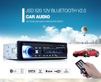 driver car mp3 player - BE8 stereo speakers BE8 wireless bluetooth bass touch car subwoofer Magnetic driver D stereo music with retail box