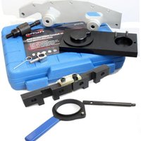 Wholesale w Double Vanos Free S h BMW M52TU M54 M56 Master Camshaft Alignment Timing Tool VANOS Sprocket Wrench