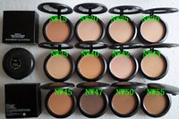 best cheap concealer - Best Nutritious Concealer Pores Whitening Natural Brighten Dark Circle Removing Freckle Removing Powder Cheap Powder Puls Foundation g