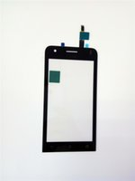 asus replacement screen - For Asus Zenfone C ZC451CG Touch Screen Digitizer Glass Lens Panel Replacement Parts