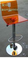 acrylic bar stool - Bar stool bar Acrylic chair lift is Discounted