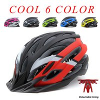 Wholesale 2016 Super Light Adults Outdoor Cycling Bicycle Helmet Safety Helmet Bike Head Protect custom bicycle helmets