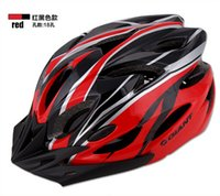 Wholesale Upgrade Model Bicycle Helmet Cycling Helmet PVC EPS Safety Bike Helmet Bike Head Protect MTB Helmet