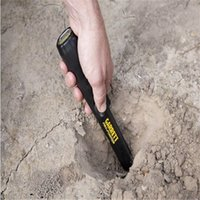 Wholesale Waterproof design of metal detector Garrett Pro pointer hand held metal detector