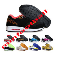 Cheap High quality air breathable men running shoes max 87 athletic sports shoes for men sneakers