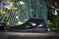 Wholesale 2017 newest ACE PureConttrol Fashion shoes