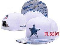 bamboo dallas - price Dallas snapback Cowboys Caps Adjustable Baseball Snap Back Hats men women Snapbacks High Quality Players Sports