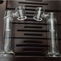 Wholesale Replacement glass Attachment for H glass Wax Dry Herb Vaporizer In kit Dabber Nail Device portable vapor