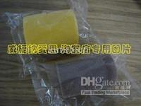 Wholesale Elastic self adhesive bandage elastic self adhesive bandage self adhesive bnadage