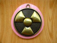 atomic logos - Hulk nuclear weapon atomic bomb emblem logo silicone fondant cake mold silicone mold chocolate soap candles tool