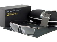 Wholesale Hot Promotion Multi Striped Sell Eyewear Tr90 Titanium Myopia Glasses Frame Comfortable Slip resistant Eyeglasses for Women Men Unisex