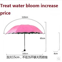 Wholesale High Quality Romantic Cute Automatic Sunshade Umbrella Rain Women New Novelty Items Creative parasol Cat Brand Umbrellas