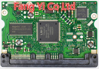 Wholesale ST3500620AS ST3500320AS HDD PCB for Seagate Logic Board Board Number