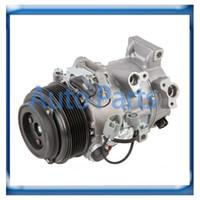 Wholesale Denso SBU16C compressor for Toyota Camry Avalon L