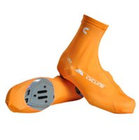 Wholesale 2016 Cycling shoe Cover Cycling Overshoe Cycling shoes Accessories