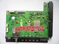 Wholesale UN22C4000PDXZA BN41 B X4_ATSC motherboard driver board