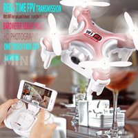abs scale rc - Cheerson CX WD TX MP Drone Camera Phone WIFI Control RC Quadcopter Mini Drone With Camera ABS RC Helicopter