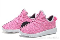 band canvas prints - 2016 New Color kids West Boost sneakers baby Boots Shoes Running Sports Shoes booties toddler shoes cheap Sneakers Training B001