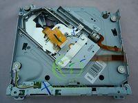 becker radio - BECKER DVD Mechanism DVD M3 without PC Board for BMW MK4 Mercedes Mondio Car DVD Audio navigation