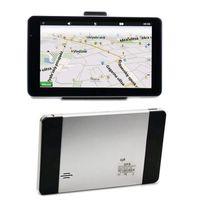 acura uk - SAT NAV RU UKR Ble UK EU Free Maps DDR128MB GB FM Touch Screen New inch vehicle Car GPS Navigation