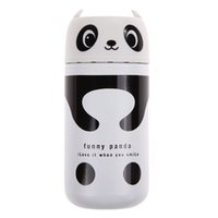Wholesale Design Portable Cute Thermos ML Stainless Steel Vacuum Cup E CH