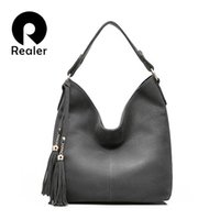 Wholesale brand new design Women tote Fashion Solid Women handbag high quality women messenger bag