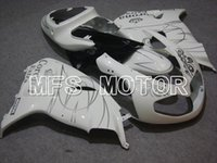 Wholesale Hot Sale For Suzuki TL1000R ABS Plastic Full Fairing Set Injection Bodywork Kit