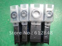 Wholesale New compatible ink cartridge lex xl BK C M Y for Lexmark S305 S405 S505 S605 printer