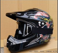 air fr - Italy SMS downhill bike helmet AM DH FR lightweight off road bicycle helmets free air mirror capacete