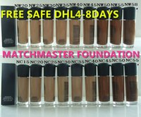 Cheap matchmaster foundation Best liquid foundation