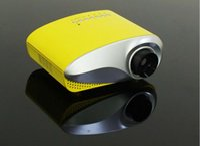 av manufacturing - manufacture Lumens cheap Mini Led Projector RD with ATV DTV HDMI USB AV VGA SD