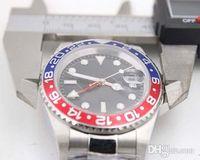 belt buckle wow - WOW NEW Luxury Brand New Blue And Red Dezel Black Belt Mens Stainless Pointer Watch Men s Sports Wrist Watchesverm