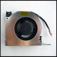 Wholesale Brand New Laptop CPU Cooling Cooler Fan for Asus A9T A94 X51 X50 X53 X50Q X50Z X50M F5 Series BFB0705HA BSB0705HC