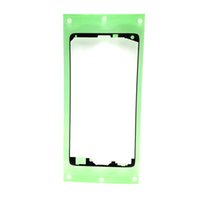 Wholesale For Samsung Galaxy Note N910G LCD Glue adhesive Refurbished parts
