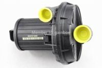 air pump vw - Smog Auxiliary Secondary Air Pump For VW Beetle Golf Jetta Passat T M9504 Inflatable Pump