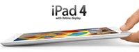 Wholesale Refurbished Original Apple iPad GB Wifi iPad4 Tablet PC inch IOS refurbished Tablet China DHL