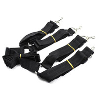 Cheap under bed restraint erotic toys bondage restraints straps belts handcuffs ankle cuffs sets, adult games tools sex toys for coupl