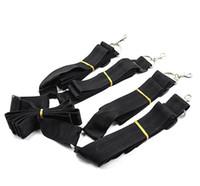 Wholesale under bed restraint erotic toys bondage restraints straps belts handcuffs ankle cuffs sets adult games tools sex toys for coupl