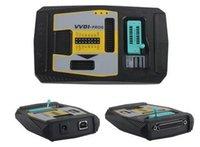 automotive operations - Newly original VVDI PROG Programmer High speed USB communication interface Smart Operation Mode vvdi prog
