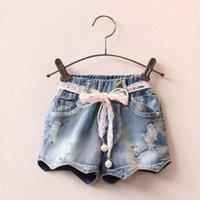 Cheap Pants Best Shorts