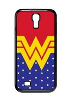 best leotard - Treasure Design Funny Wonder Woman Leotard for Samsung Galaxy S4 Best Durable Back Case Cover