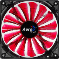 aerocool fan - Aerocool Shark PC Case Fan mm Case Cooling Fan V Pin And Pin cm Computer Fan
